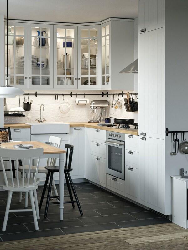 cuisine-askersund-frene-suspensions-hektar