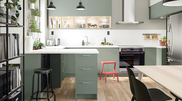 Promo Cuisines. - IKEA CA
