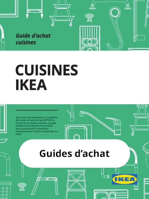 12++ Guide d achat cuisine ikea 2019 inspirations