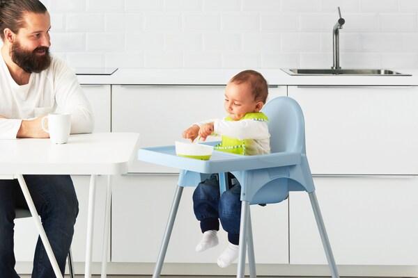Kinderstühle