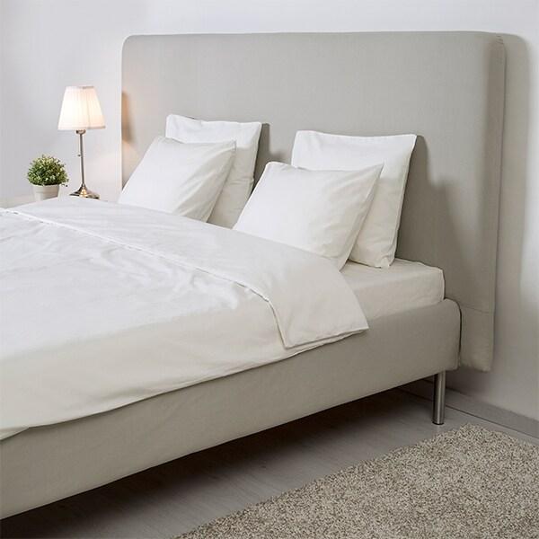 Bedroom & mattresses sale