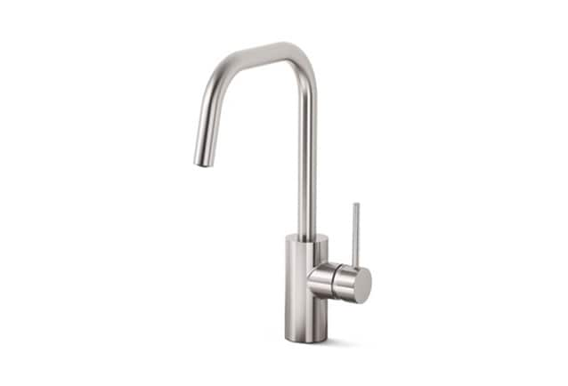 METOD أحواض وحنفيات المطبخ