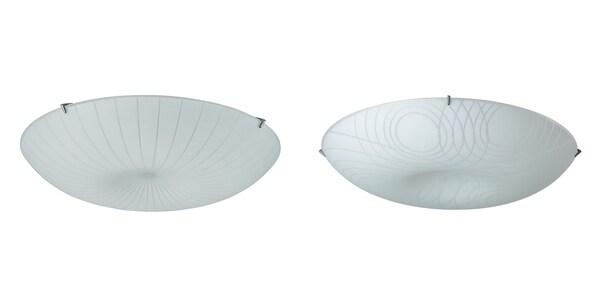 Calypso Ceiling Lamp Product Recalls Ikea