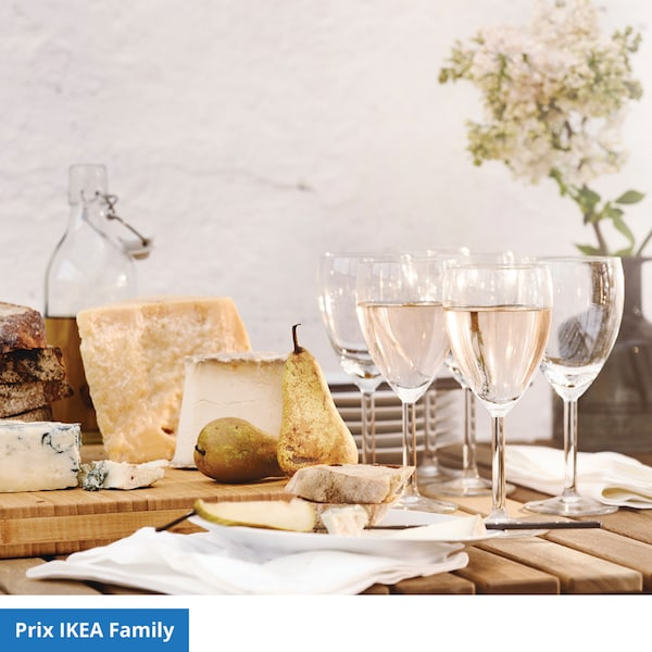 Royaume-Uni disponibilité 3296d b84c1 Arts de la table, vaisselle et ustensiles de cuisine - IKEA