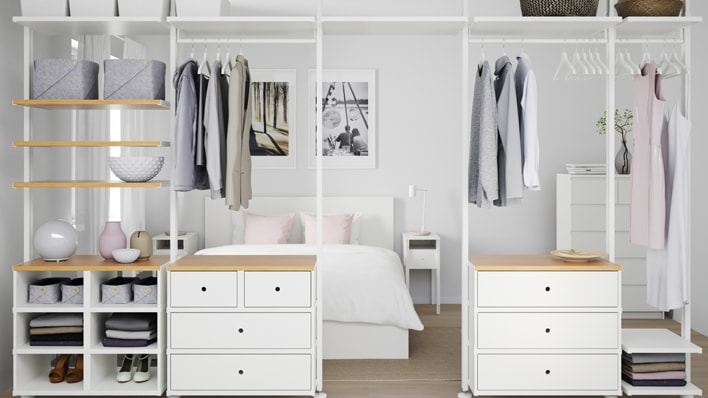 bedroom storage solutions ikea rh ikea com