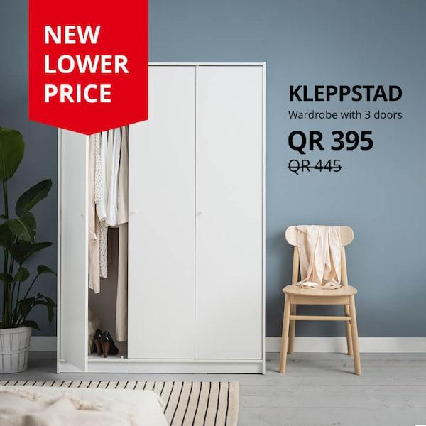 Buy Furniture Home Accessories Online In Qatar Ikea