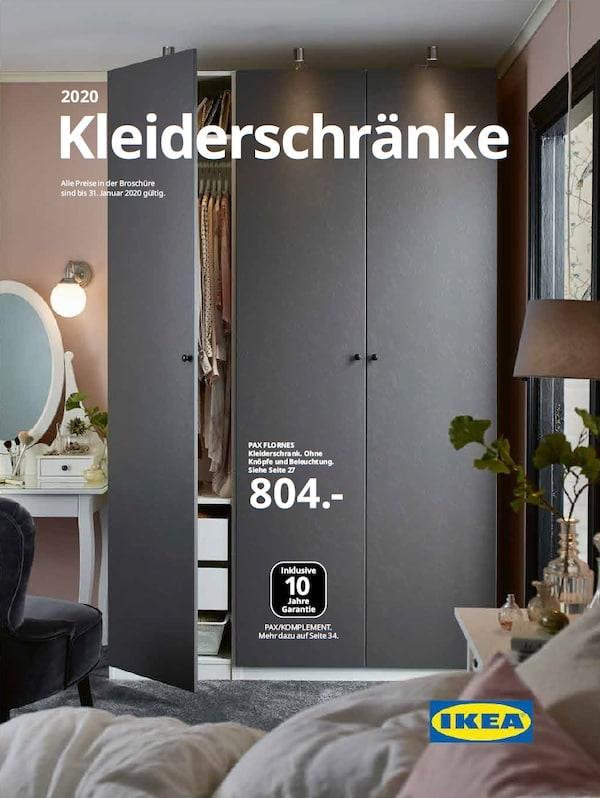 Schlafzimmer Schlafzimmermobel Fur Dein Zuhause Ikea