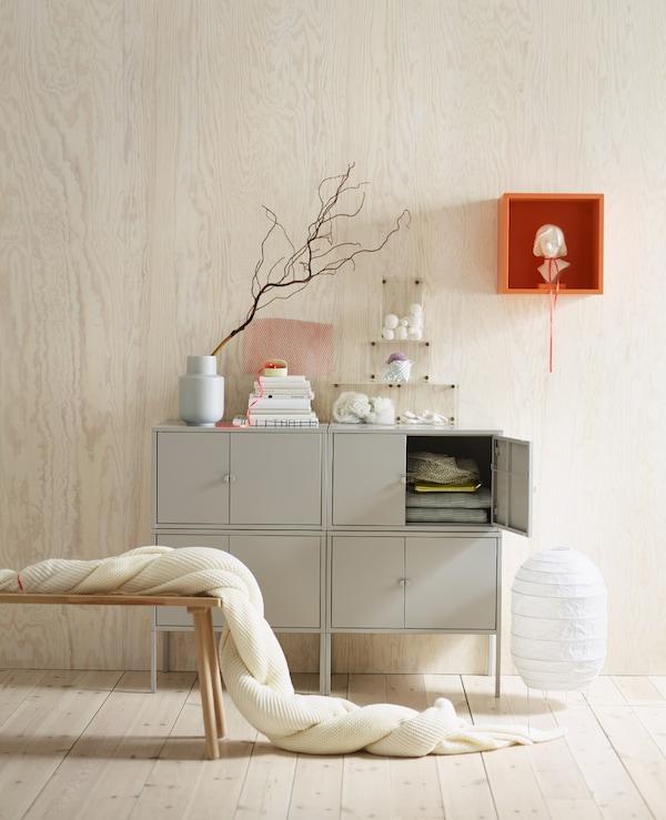 Ikea Restituzione Mobili Usati.Consigli Per Una Casa In Stile Islandese Ikea