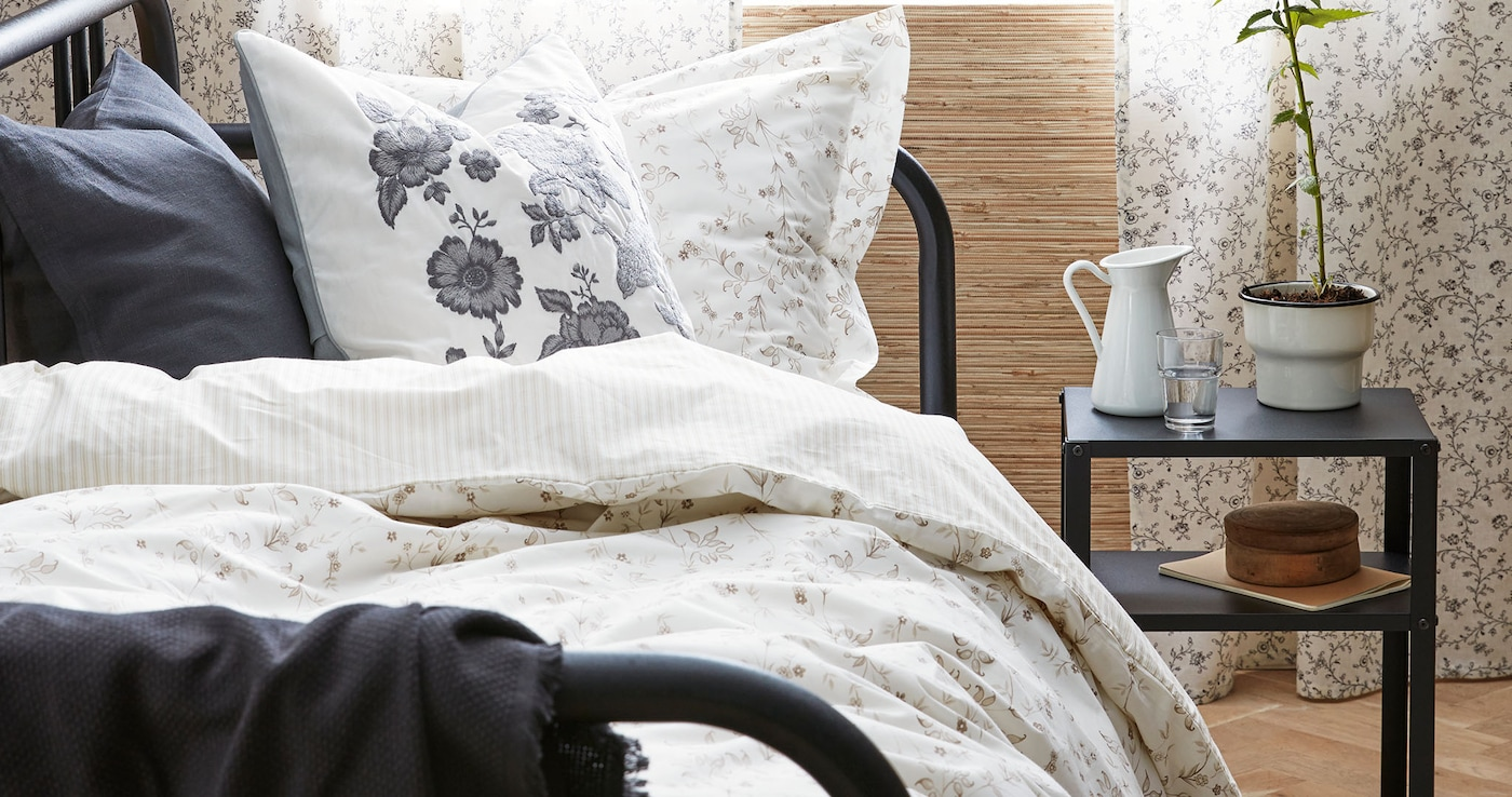 ikea bedroom suites