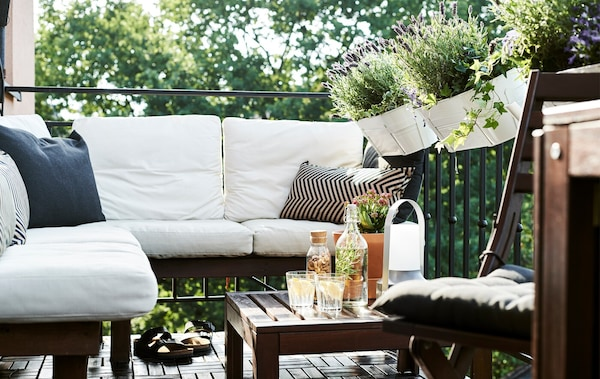 Patio Furniture Outdoor Accessories Ikea