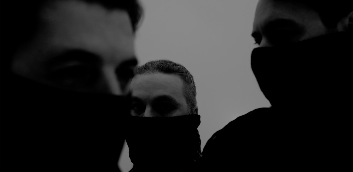 Das für den Grammy Award nominierte DJ-Trio Swedish House Mafia gilt als Pionier der elektronischen Musik und ist ein echtes Schwergewicht in der Musikindustrie.