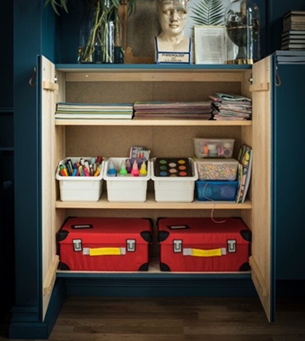 Arbeitsplatz Im Wohnzimmer Einrichten Ikea Gestalte Dir: Wohnzimmer Günstig Einrichten Und Schöner Wohnen