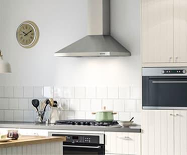 Kitchen Appliances - IKEA
