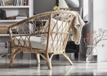 Sofás y sillones