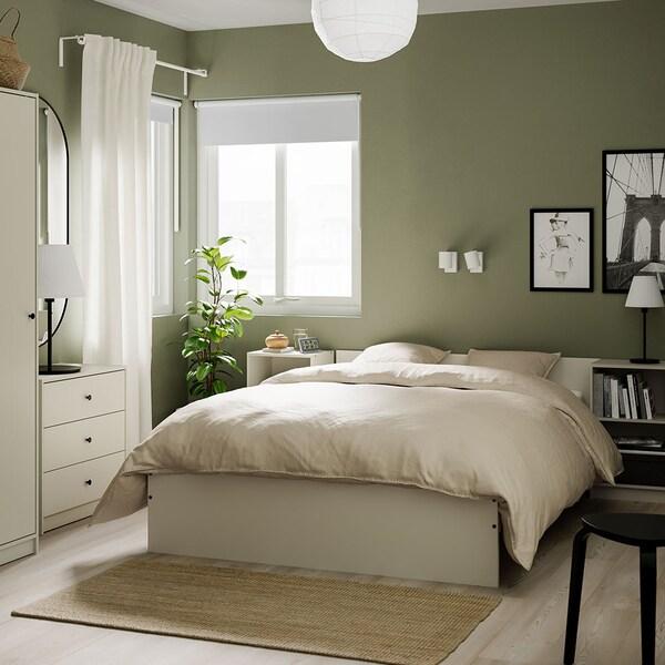 Dein neues Schlafzimmer für weniger als 280€