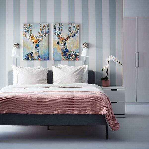 Dein neues Schlafzimmer für weniger als 360€