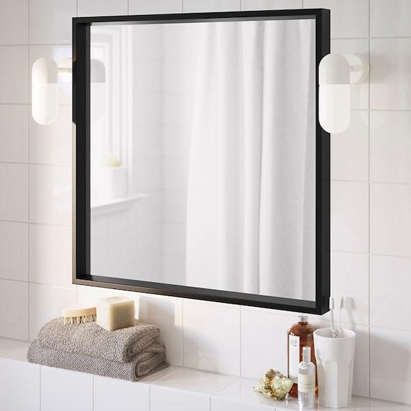Декор для дома зеркала 1