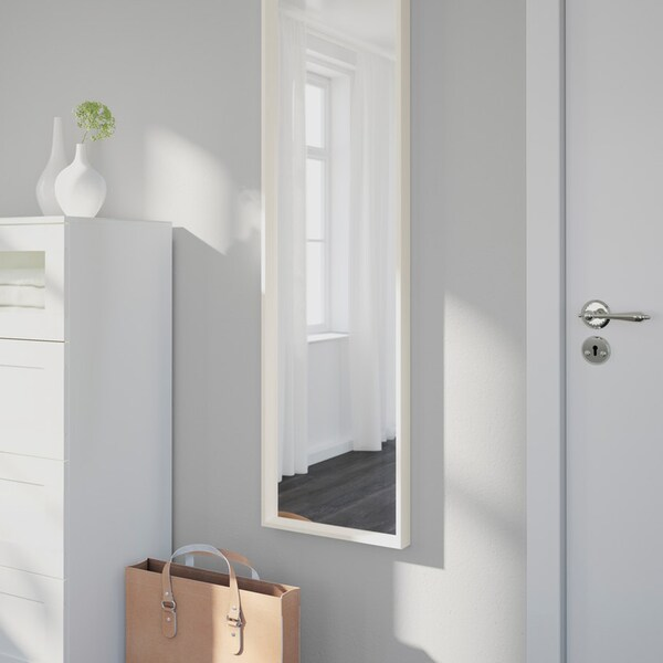 Декор для дома зеркала
