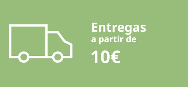 Delivery Pictogram