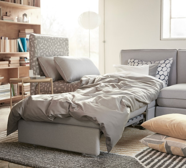 vallentuna modulsofa ikea. Black Bedroom Furniture Sets. Home Design Ideas