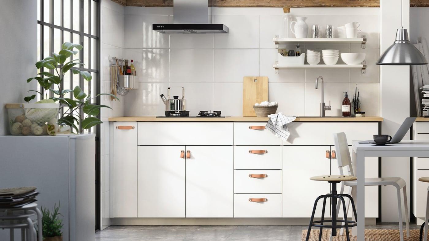 Ikea Kuchenplanung Vereinbare Einen Expertencheck Ikea Osterreich
