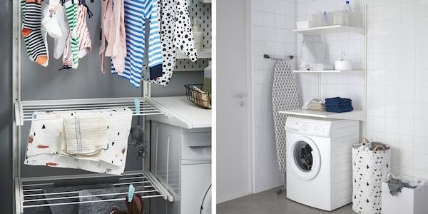 Marmeladengläser Kaufen Ikea : m bel f r die waschk che online kaufen ikea ~ Watch28wear.com Haus und Dekorationen