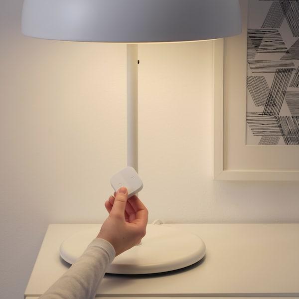 Tradfri Das Erste Smarte Lampensystem Von Ikea Ikea Osterreich