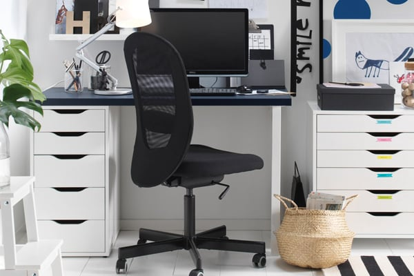 Design your own office table