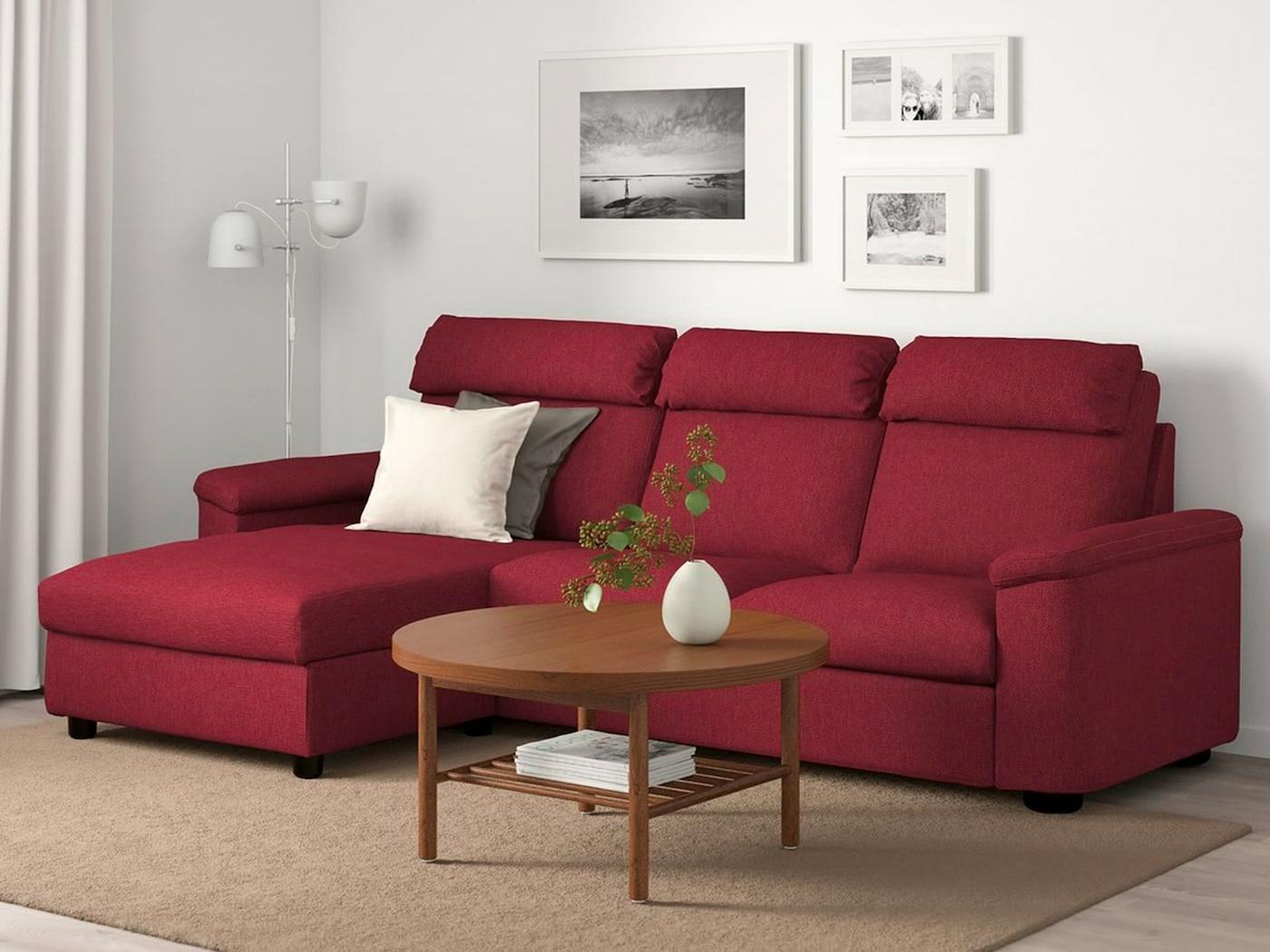 Design your own sofa