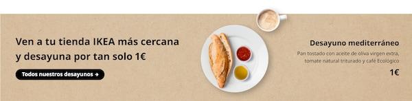 Desktop desayuno mediterráneo