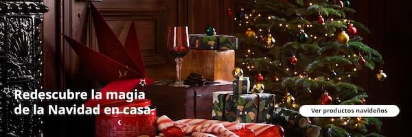 Desktop Navidad