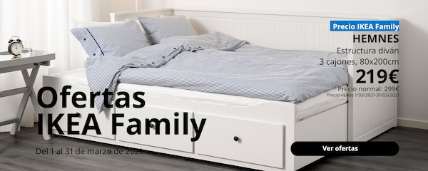 Desktop Ofertas family