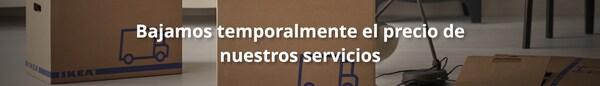 Desktop servicios