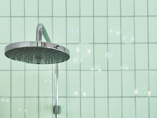 Duschen Perfekt ikea duschen: neu - ikea