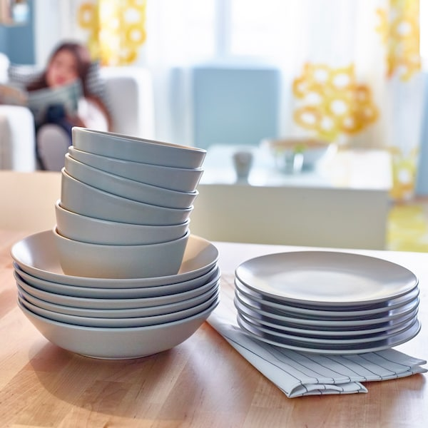 DINERA bowl