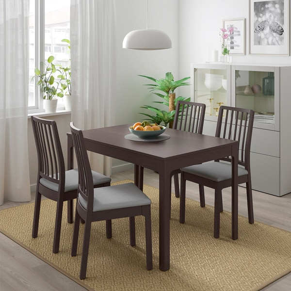 IKEA India-Affordable Home Furniture, Designs & Ideas