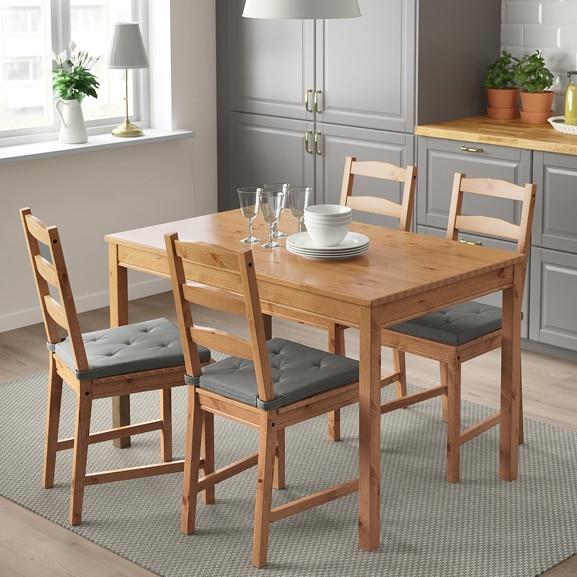 Furniture Ikea