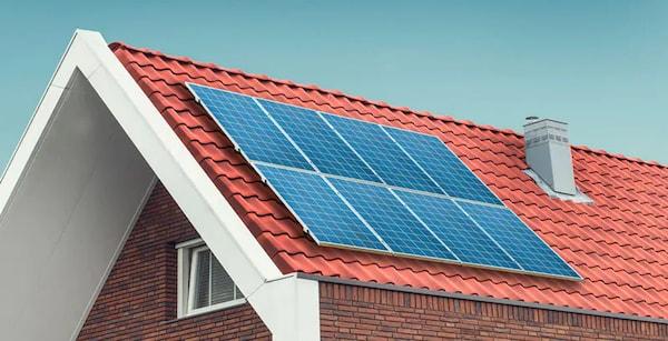 discount on solar panels ikea