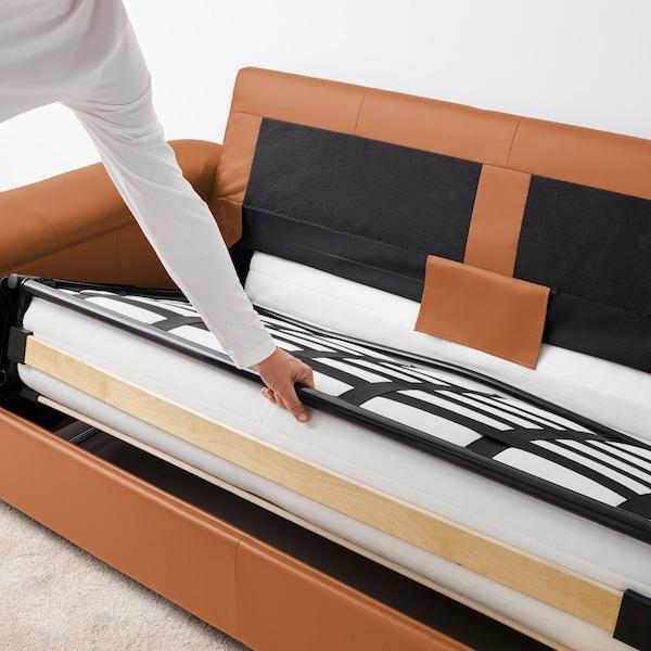 Диван-кровать Лидгульт  1