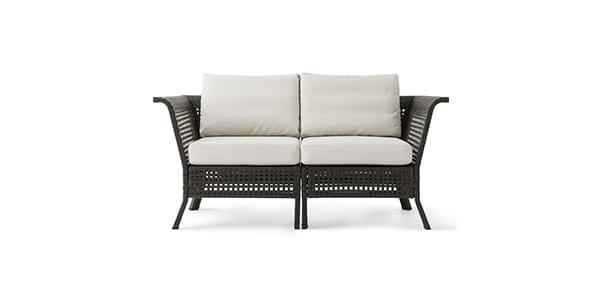 Mobili da giardino e arredamento per esterni ikea - Ikea divani giardino ...
