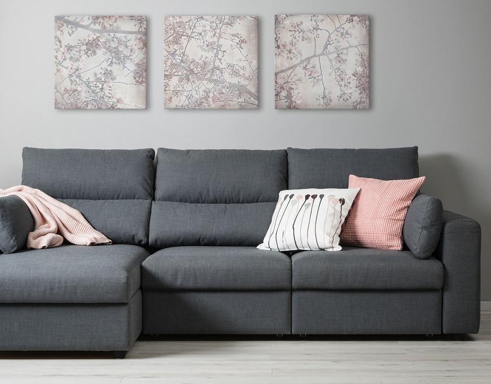 Divano ESKILSTUNA - IKEA