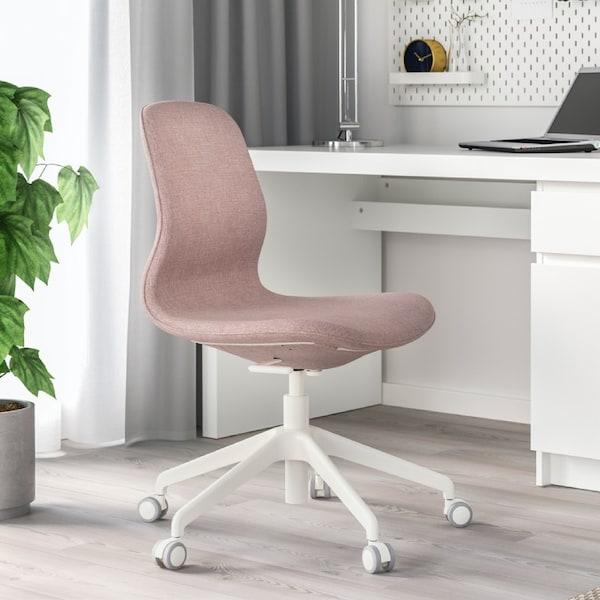 Dizajniraj vlastitu uredsku stolicu