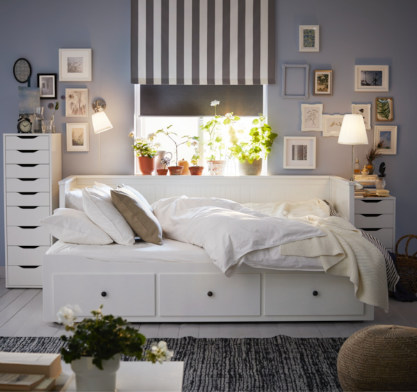 Dnevni kreveti