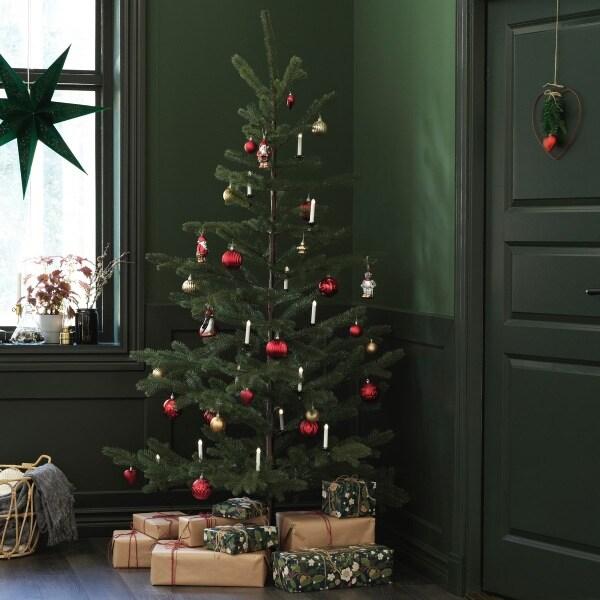 Do -50% na kolekcję świąteczną