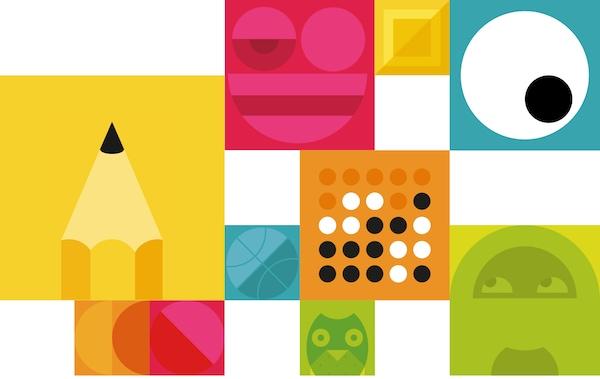 Dołącz do kampanii IKEA, aby nawiązywać relacje, tworzyć, odpoczywać i ładować akumulatory, odrywać się od rzeczywistości, a także odkrywać świat i swoją kreatywność.