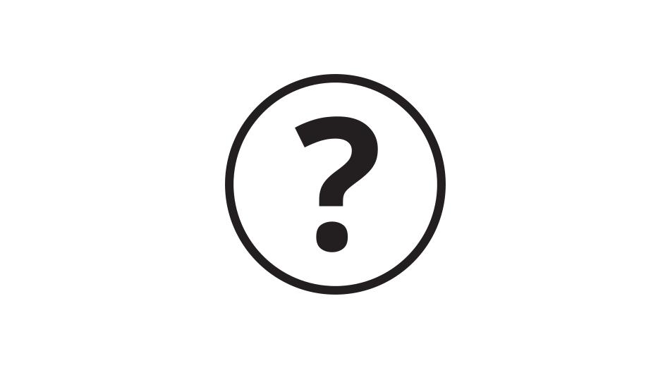 Domande frequenti FAQ - IKEA