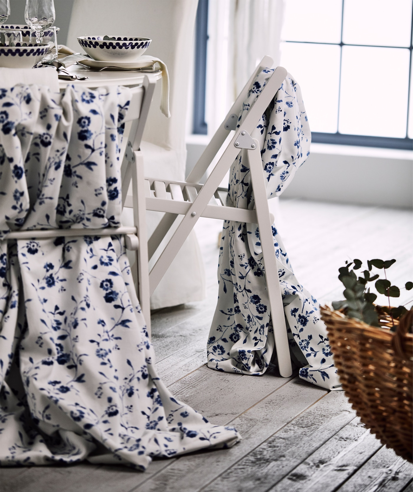 Bodas Decoración Ideas Personales Para La De Ikea IED9YbeW2H