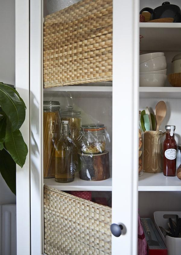 raumgestaltung f r wenig geld ikea ikea. Black Bedroom Furniture Sets. Home Design Ideas