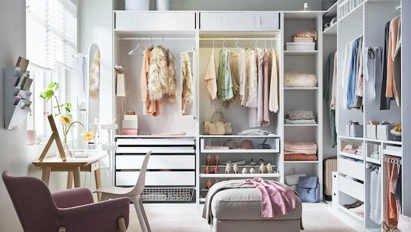 Ikea D'angleEn L Dressings U Ou TKl15FJc3u