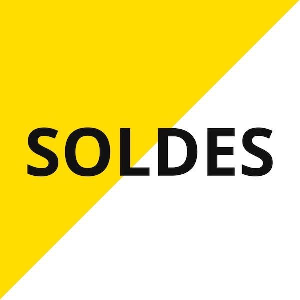 Du 15.6. au 5.7.2020 dans tous les magasins IKEA de Suisse